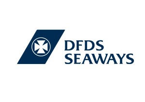 Copy (2) of new logo DFDS_SW_CMYK (1)
