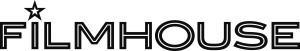 FH-logo-black