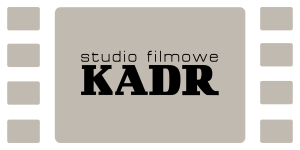 KADR_PNG
