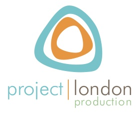 logo-Project London [Converted]