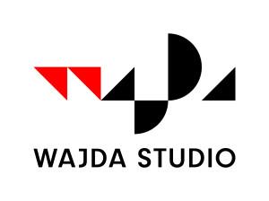 wajdastudio_rgb